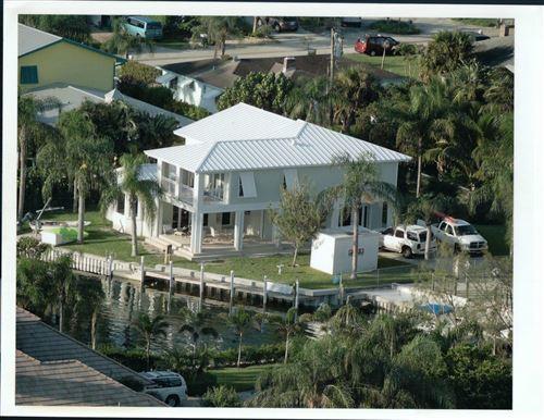 Photo of 3406 Inlet Court, Jupiter, FL 33469 (MLS # RX-10741920)