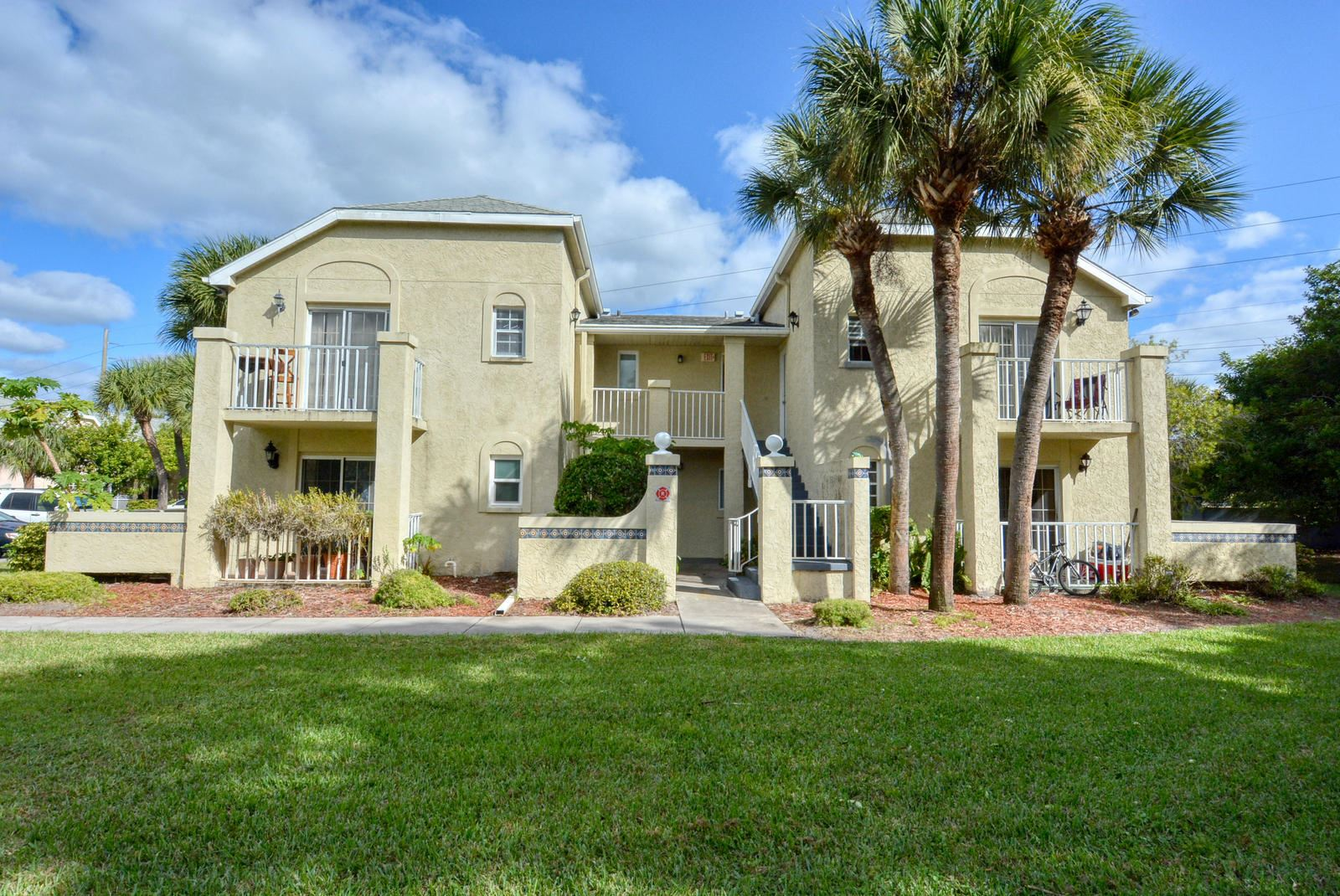1679 SE Green Acres Circle #202, Port Saint Lucie, FL 34953 - #: RX-10676920