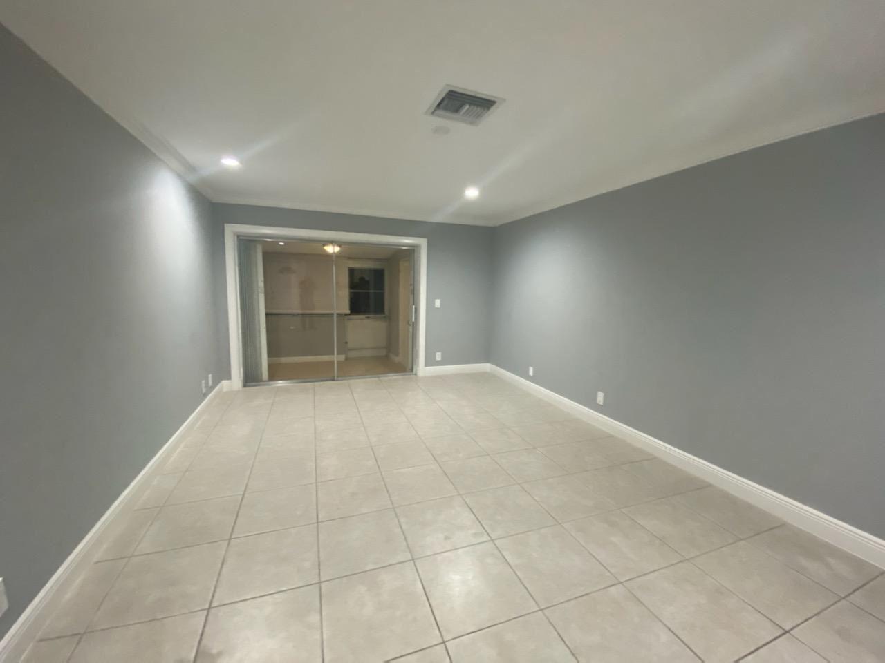 2940 Crosley Drive E #H, West Palm Beach, FL 33415 - #: RX-10687920