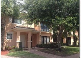 2916 Tuscany Court #112, Palm Beach Gardens, FL 33410 - MLS#: RX-10729920