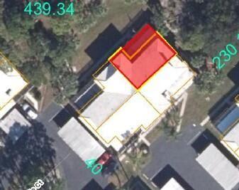 Photo of 304 SE Castle Court #D, Port Saint Lucie, FL 34952 (MLS # RX-10752920)
