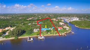 Photo of 13750 Old Prosperity Farms Road, Palm Beach Gardens, FL 33410 (MLS # RX-10271921)