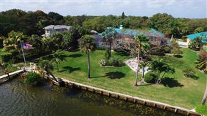 Tiny photo for 13750 Old Prosperity Farms Road, Palm Beach Gardens, FL 33410 (MLS # RX-10271921)