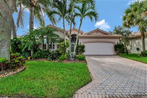 Photo of 6602 Hawaiian Avenue, Boynton Beach, FL 33437 (MLS # RX-10576921)