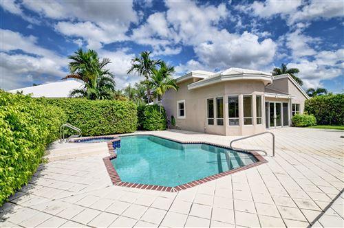 Photo of 17281 Huntington Park Way, Boca Raton, FL 33496 (MLS # RX-10663921)