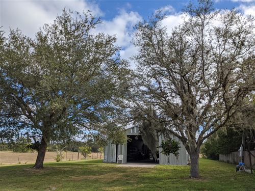 Photo of 7851 SW Fox Brown Road, Indiantown, FL 34956 (MLS # RX-10683921)