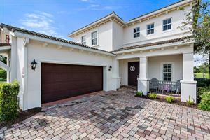 Photo of 156 Andros Harbour Place, Jupiter, FL 33458 (MLS # RX-10575922)
