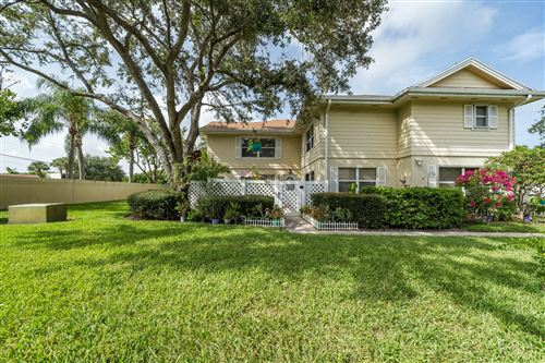 Photo of 8168 Andover Court #68d, Lake Clarke Shores, FL 33406 (MLS # RX-10654922)