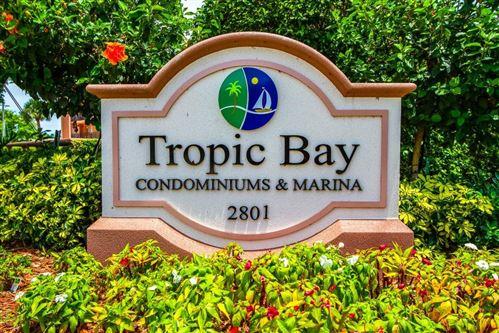 Photo of 910 Dogwood Drive #447, Delray Beach, FL 33483 (MLS # RX-10674922)