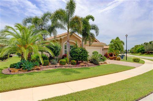 Photo of 11746 Dawson Range Road, Boynton Beach, FL 33473 (MLS # RX-10740922)
