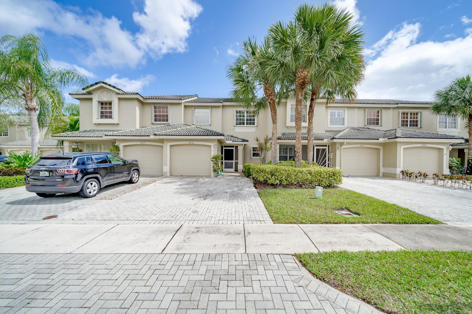 18170 Boca Way Drive, Boca Raton, FL 33498 - #: RX-10623922