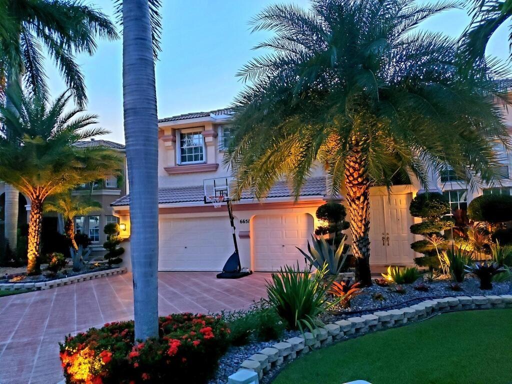 6651 Marbletree Lane, Lake Worth, FL 33467 - MLS#: RX-10751922