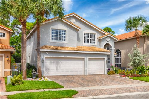 Photo of 12334 Colony Preserve Drive, Boynton Beach, FL 33436 (MLS # RX-10706923)