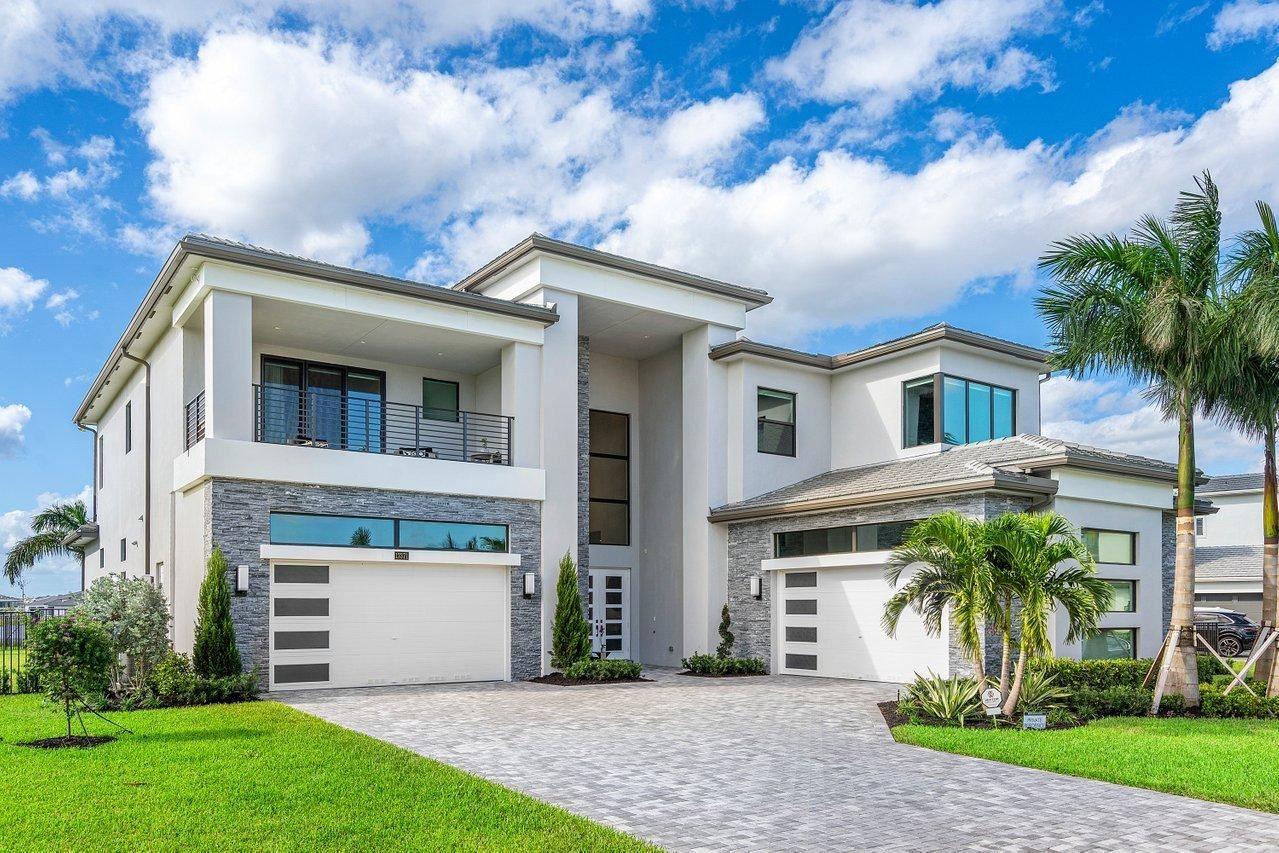 Photo of 17371 Rosella Road, Boca Raton, FL 33496 (MLS # RX-10671923)