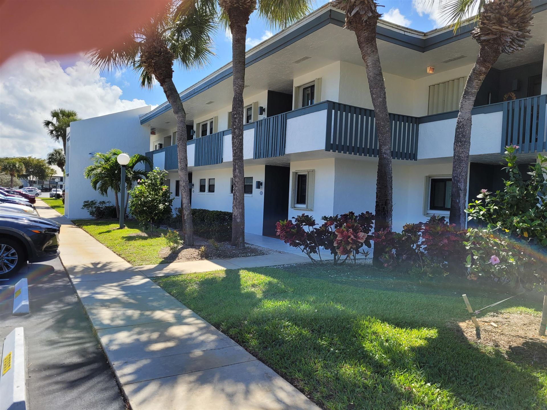 175 SE Saint Lucie Boulevard #B67, Stuart, FL 34996 - #: RX-10695923