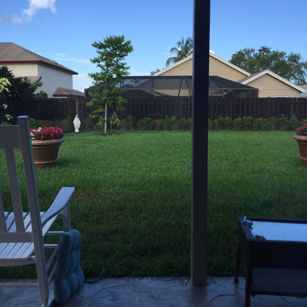 22535 Grouper Court, Boca Raton, FL 33428 - #: RX-10637924