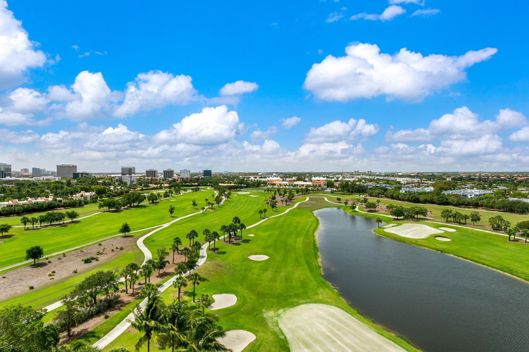 2427 Presidential Way #Ph3, West Palm Beach, FL 33401 - MLS#: RX-10721924