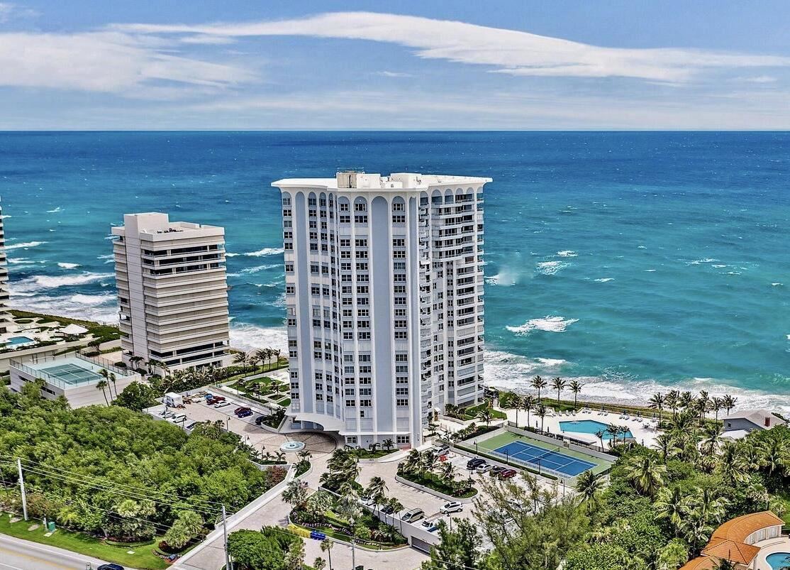 5200 N Ocean Drive #1506, Riviera Beach, FL 33404 - MLS#: RX-10744924