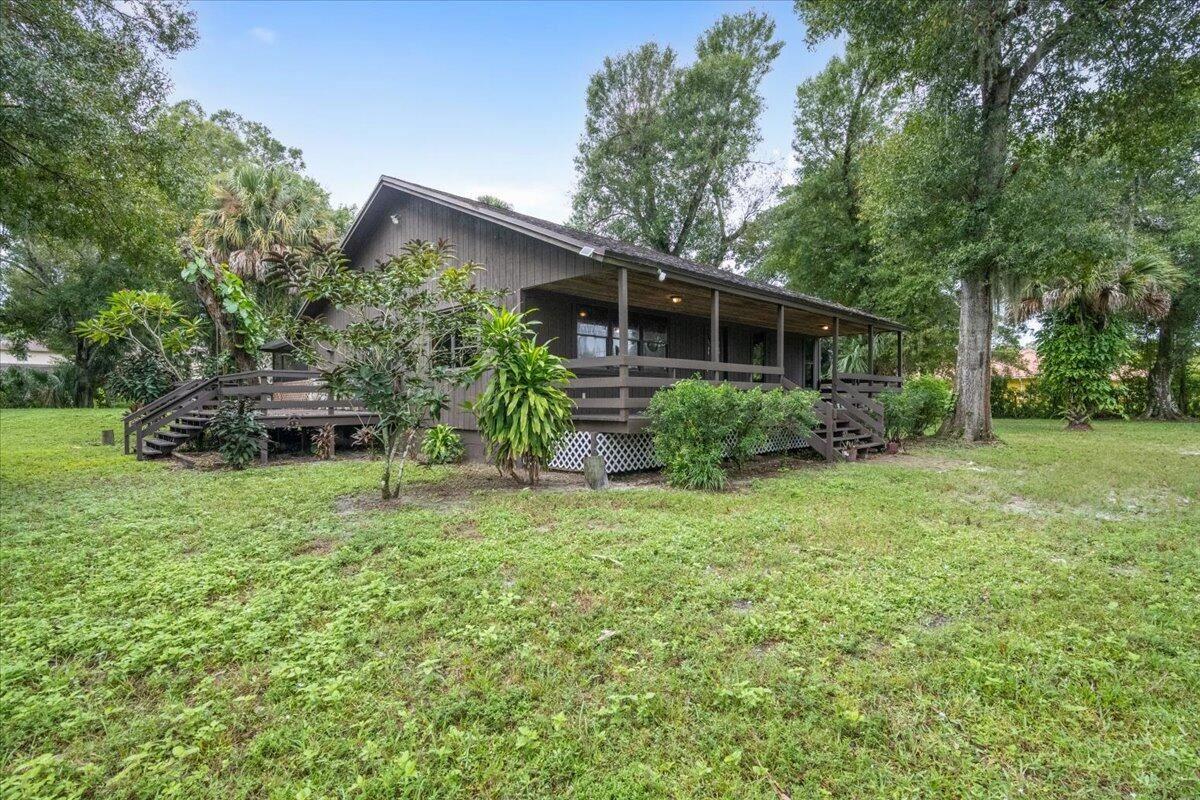 17128 N 33rd Road N, Loxahatchee Groves, FL 33470 - #: RX-10754924