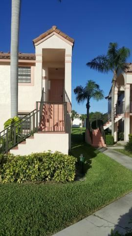 Photo of 3180 Leewood Terrace #L209, Boca Raton, FL 33431 (MLS # RX-10612925)