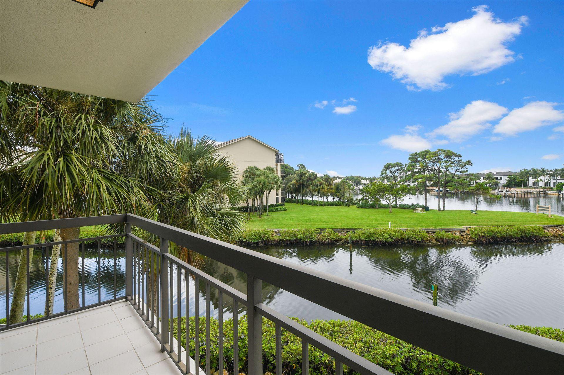 2201 Marina Isle Way #301, Jupiter, FL 33477 - #: RX-10660925