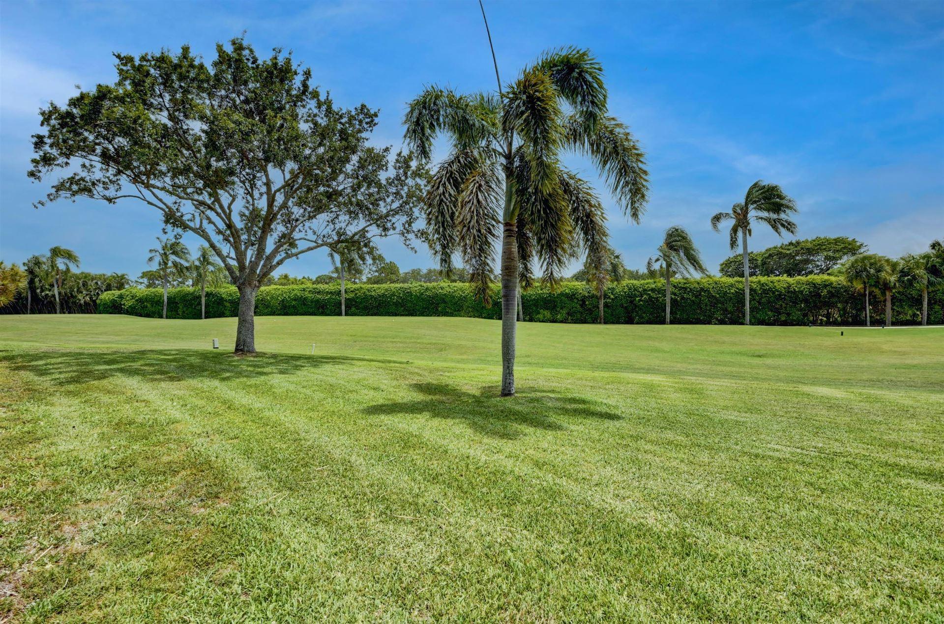 8 Stratford Drive #C, Boynton Beach, FL 33436 - #: RX-10717925