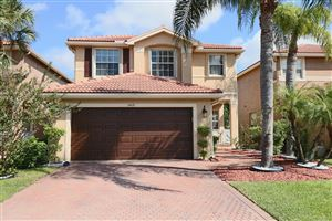 Photo of Listing MLS rx in 5419 Wellcraft Drive Greenacres FL 33463