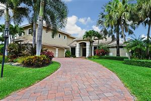 Photo of 7243 Valencia Drive, Boca Raton, FL 33433 (MLS # RX-10565926)