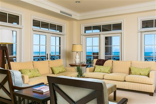 Photo of 90 Beachside Drive #201, Orchid, FL 32963 (MLS # RX-10568926)