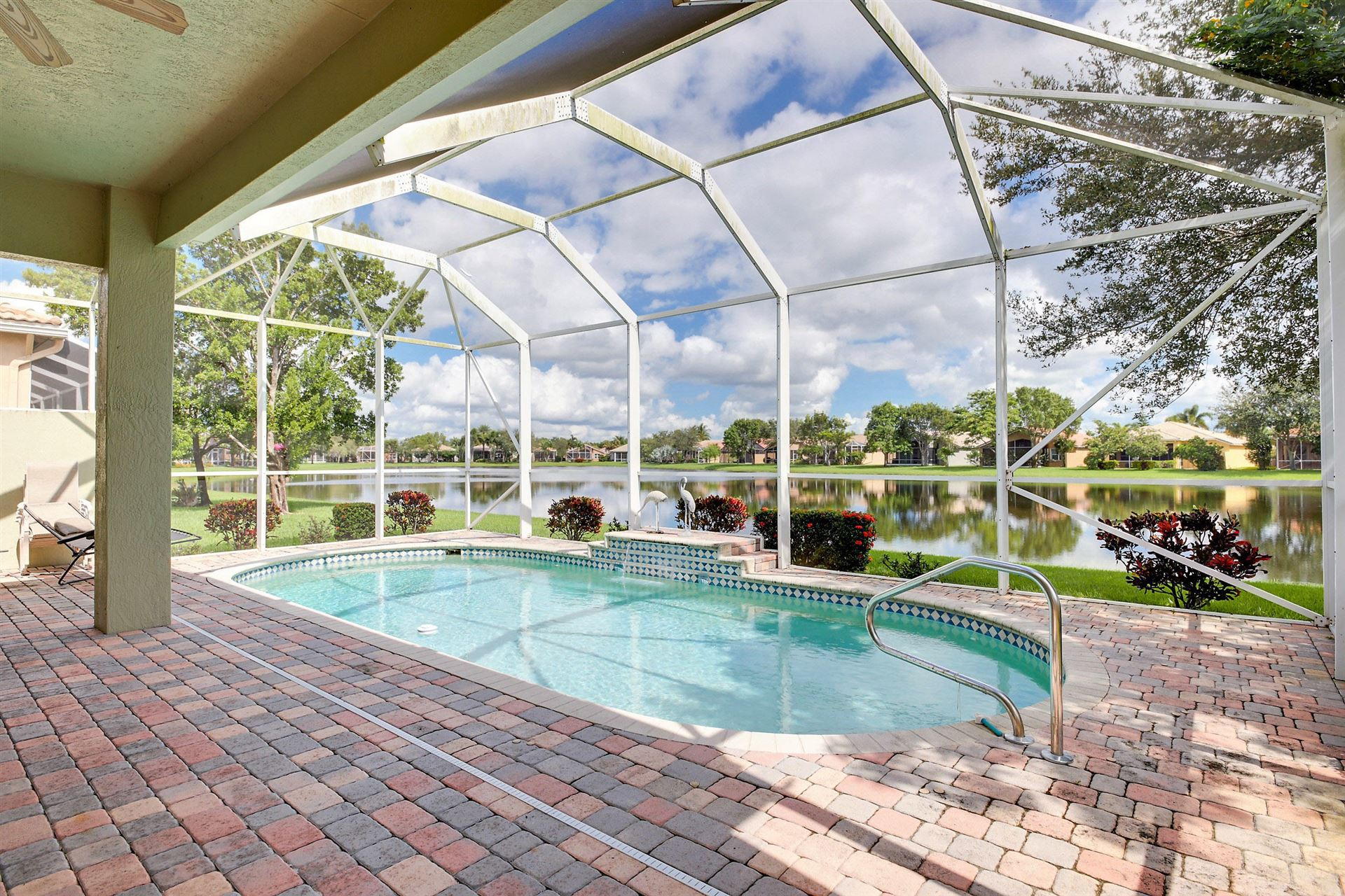 6768 Via Bellini, Lake Worth, FL 33467 - #: RX-10662926