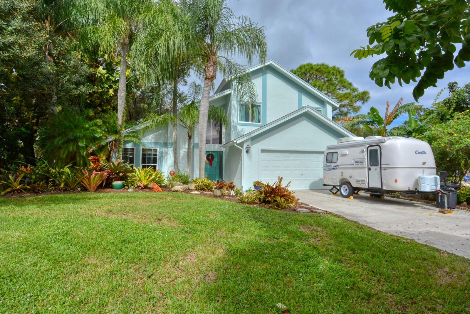2727 NW Florida Avenue, Stuart, FL 34994 - #: RX-10673926