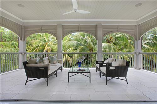 Tiny photo for 12218 Tillinghast Circle, Palm Beach Gardens, FL 33418 (MLS # RX-10461927)