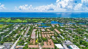 Photo of 781 Estuary Way, Delray Beach, FL 33483 (MLS # RX-10532927)