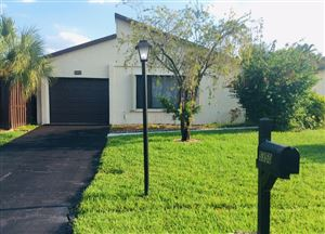 Photo of 5350 Mirror Lakes Boulevard, Boynton Beach, FL 33472 (MLS # RX-10558927)