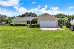 Photo of 14180 Citrus Drive, Loxahatchee Groves, FL 33470 (MLS # RX-10568927)