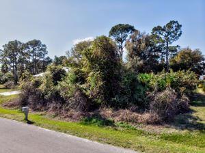 Photo of 7755 101st Avenue, Vero Beach, FL 32967 (MLS # RX-10711927)
