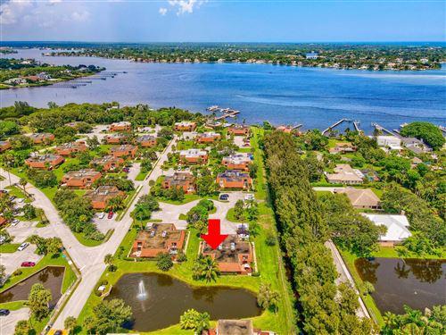 Photo of 825 Center Street #11b, Jupiter, FL 33458 (MLS # RX-10743927)