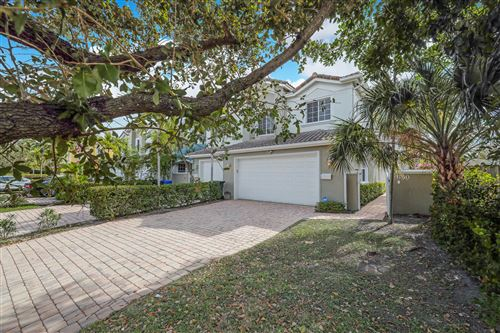 Photo of 2650 NE 30th Place, Fort Lauderdale, FL 33306 (MLS # RX-10685928)