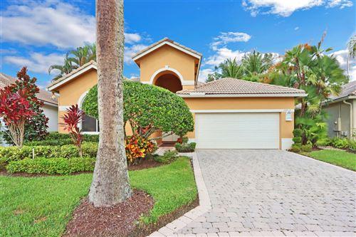 Photo of 10812 Grande Boulevard, West Palm Beach, FL 33412 (MLS # RX-10751928)