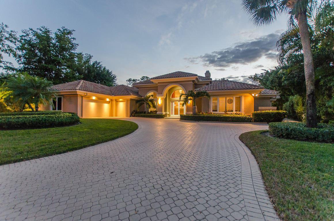 1551 Breakers West Boulevard, West Palm Beach, FL 33411 - #: RX-10601928