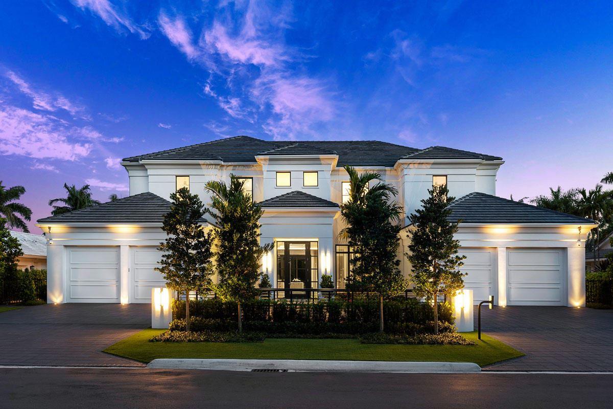 170 Royal Palm Way, Boca Raton, FL 33432 - #: RX-10651928