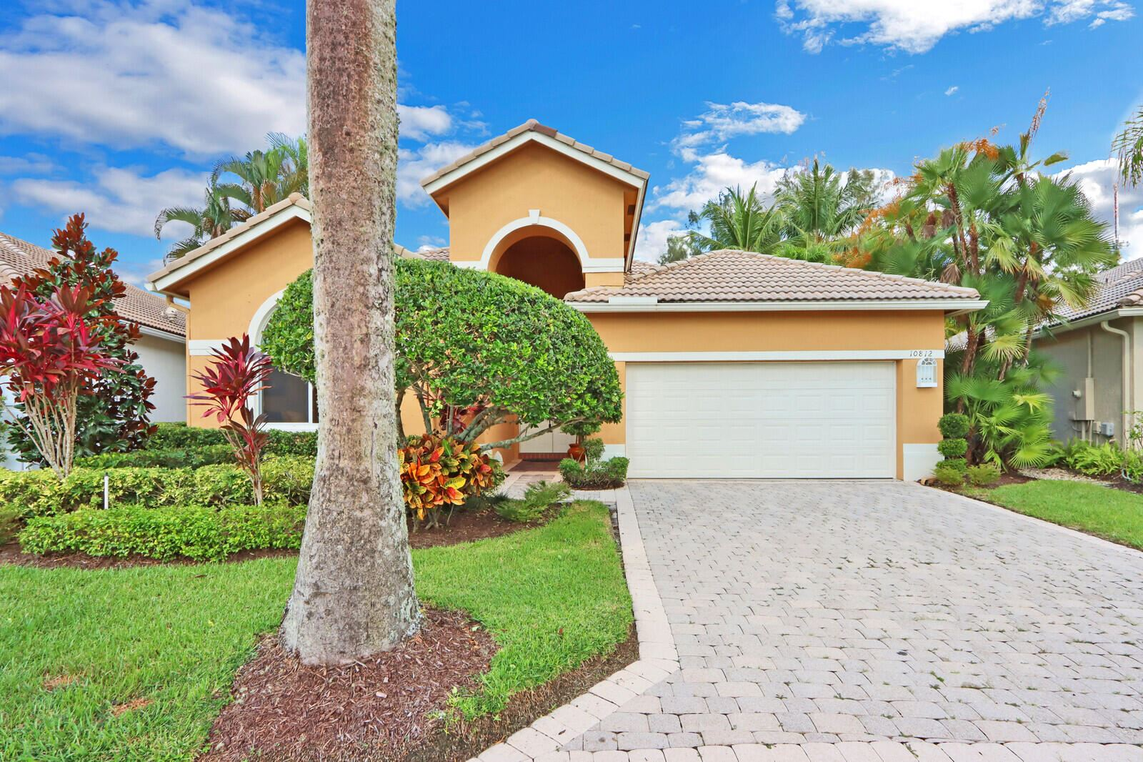 10812 Grande Boulevard, West Palm Beach, FL 33412 - MLS#: RX-10751928