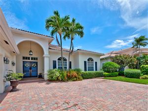 Photo of 122 S Village Way, Jupiter, FL 33458 (MLS # RX-10572929)