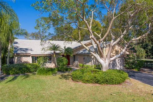 Photo of Listing MLS rx in 6601 NW 47th Street Coral Springs FL 33067