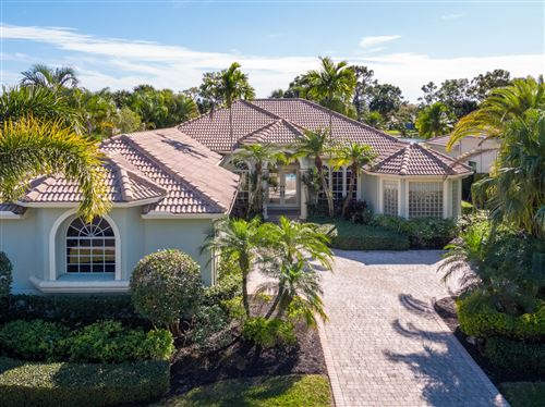 Photo of Listing MLS rx in 9070 Lakes Boulevard West Palm Beach FL 33412