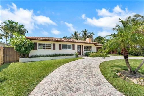 Photo of 174 Arlington Road, West Palm Beach, FL 33405 (MLS # RX-10701929)