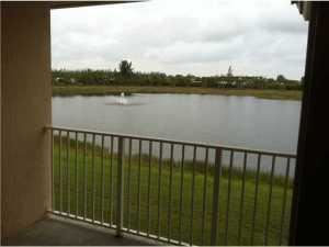 1133 Golden Lakes Boulevard #823, West Palm Beach, FL 33411 - #: RX-10668929