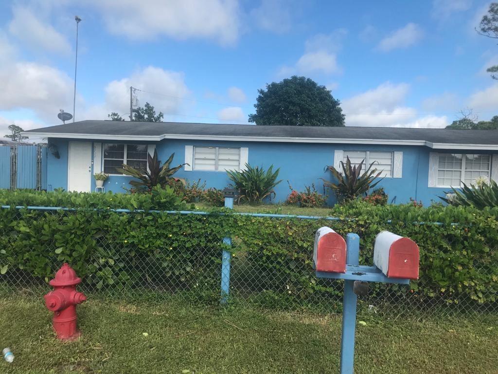 5715 Banana Rd, West Palm Beach, FL 33413 - #: RX-10673929