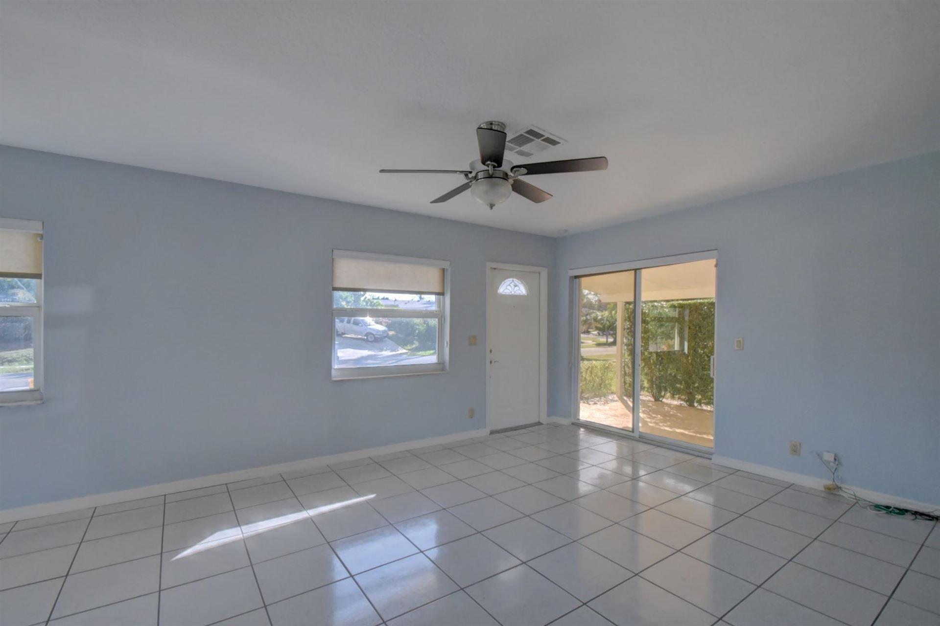 Photo of 1013 S 11th Street, Lantana, FL 33462 (MLS # RX-10687929)