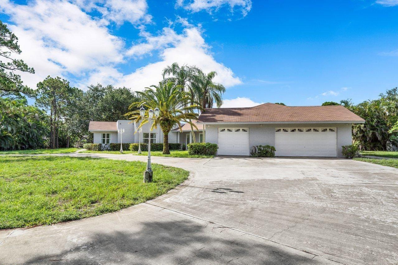 6077 Pineneedle Lane, Lake Worth, FL 33467 - MLS#: RX-10723929